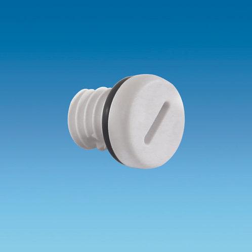 Cascade Water Heater Plug