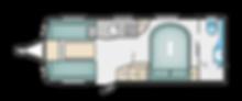 2019-Challenger-Eccles-580.png