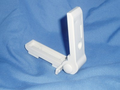 Dometic Hinge Freezer Door