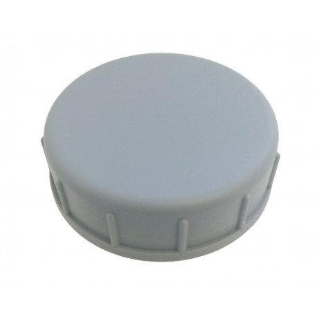 Roll Tank Cap for 23ltr
