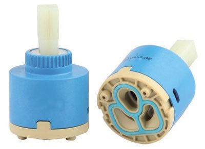 Ceramic insert for Shower Mix