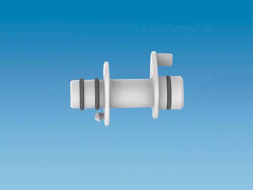 Aqua source adaptor