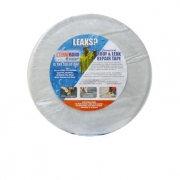 Eternabond Roof Seal Tape