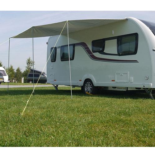 Sunnsheild Canopy 280