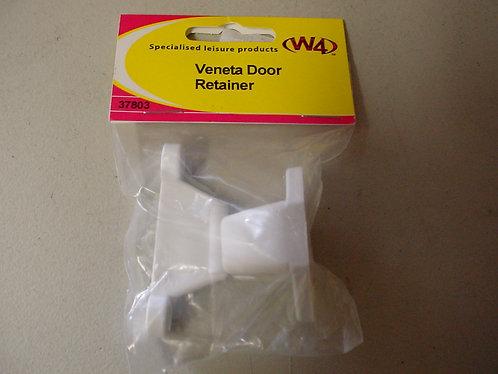 Veneta Door Retainer