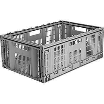 Folding Storage Box
