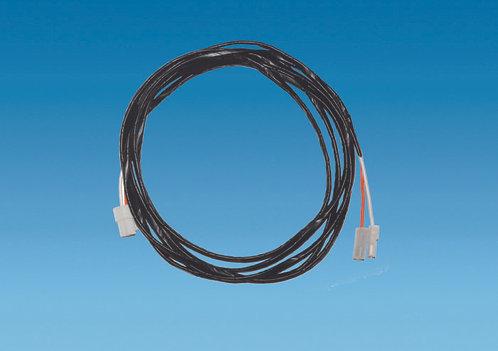 Aux Extension 12V Harness / 12V Socket