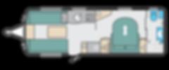 2020-Elegance-645-floorplan.png
