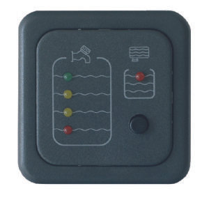 CBE Water Level Indicator Kit