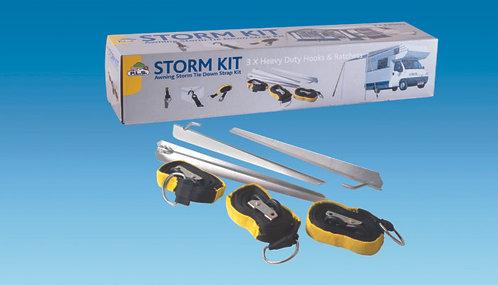 Storm Kit