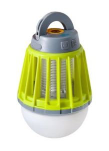 Rechargeable Bug Killer Lantern