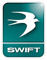 30.Logos-Swift-2-Colour-328-[RGB].jpg