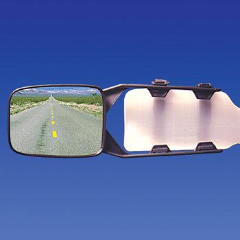 Stinger Mirror