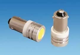 1 LED 12v bulb