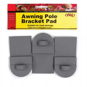 copy of W4 Awning Pads (3)