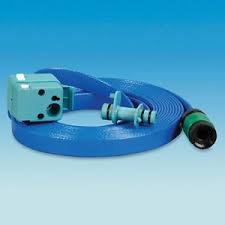 Watermaster Mains Water Connection
