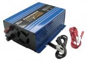 Powertrain Pure Sinewave Inverter - 600 Watt