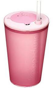Parker Pig Sippy Cup