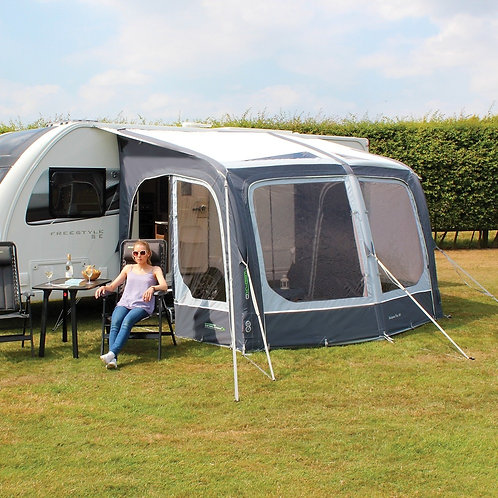 Eclipse 325 Air Awning