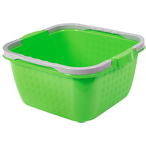 Brunner Washing - Up Bowl