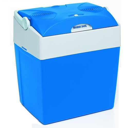 Mobicool v30 Coolerbox