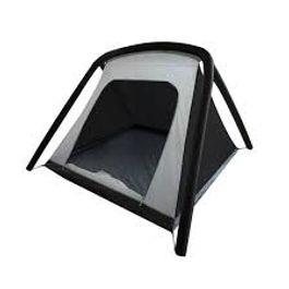 inflatable inner tent.jpg