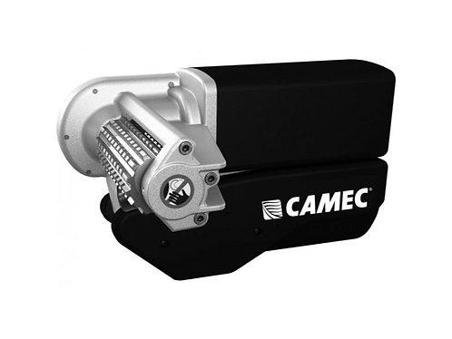 Semi Automatic - Elite 2, Motor Mover