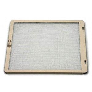 MPK Flynet 29 x 29 mm White