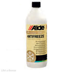 Alde 1L G13 Spec Antifreeze