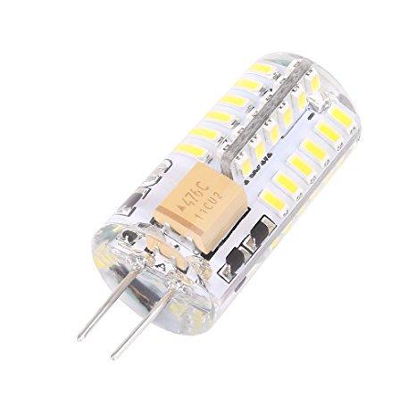 SMD G4 Base LED  - 12v