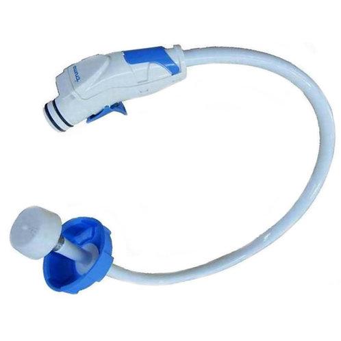 U/flow Truma Inlet Hose P/Grip