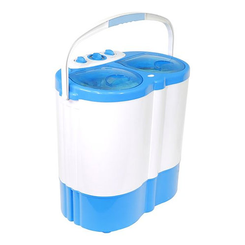 PORTAWASH TWIN TUB