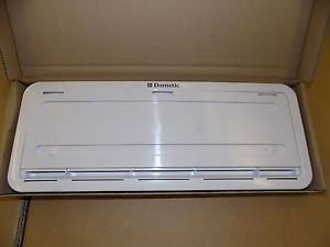 Dometic Ls200 Grill