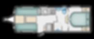 2019-Challenger-Eccles-650.png