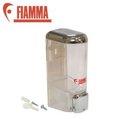 Fiamma Liquid Dispencer