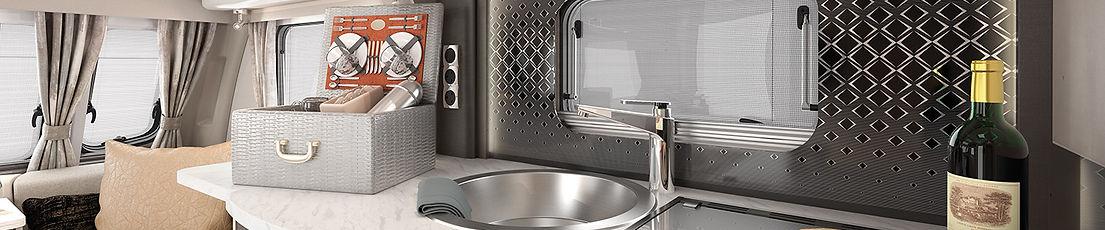 [INT]-Eccles-650-Kitchen-Splashback-Lux-