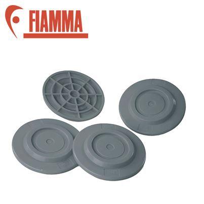 Fiamma Plates Grey (4)