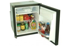 68 Ltr Nova Kool 12/24 Volt Fridge/Freezer