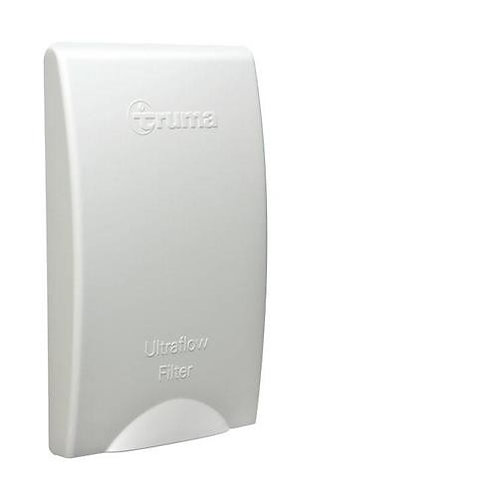 Truma Ultraflow Filter Housing Lid