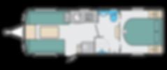 2020-Elegance-650-floorplan.png