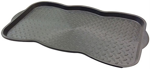 Multi purpose durable tray (Jack of All Trays)