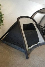 3 Berth Inner Tent Inflatable