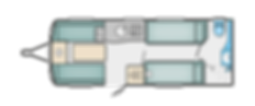 2019-Challenger-565, layout.png