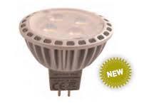 Vechline LED GU5 45 x 0 50