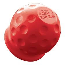 Alko Soft Ball