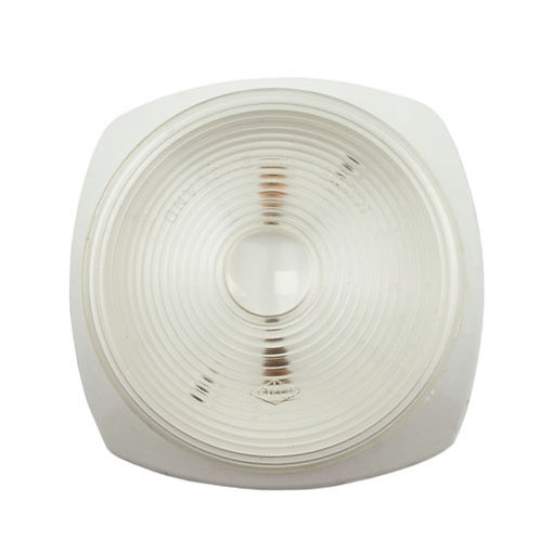 Interior Lamp for Awning