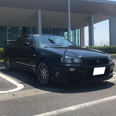 神奈川県・K様