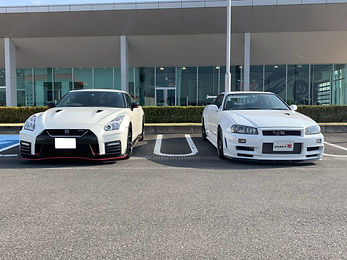 東京都・RSM様