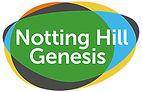 nhg-logo.jpg