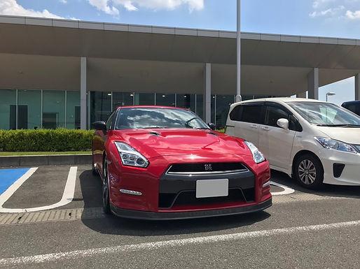 東京都・MASA様